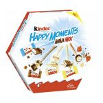Kinder-Happy-Moments-Mini-Mix-162g-8000500284391.jpg