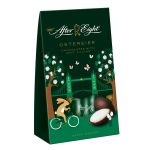 Nestle-After-Eight-Ostereier-85g-After-Eight-Easter-Eggs-3oz_main-1.jpg
